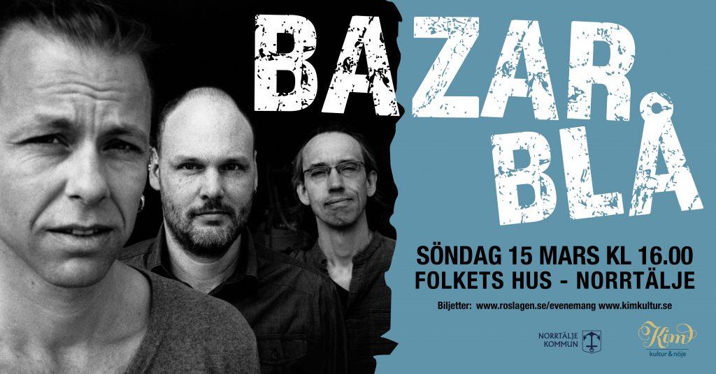 bazarblå2019_facebook
