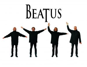 Beatus-Helpstyle-1-300×233