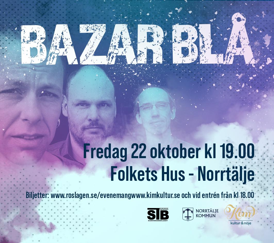 bazarblå2021_insta